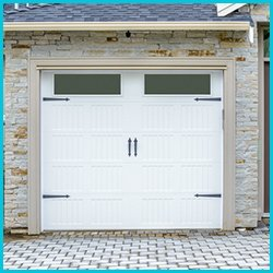 Capitol Garage Door Service Valley Village, CA 818-394-8207